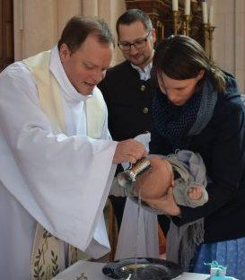 Taufe Katholisch Kosten