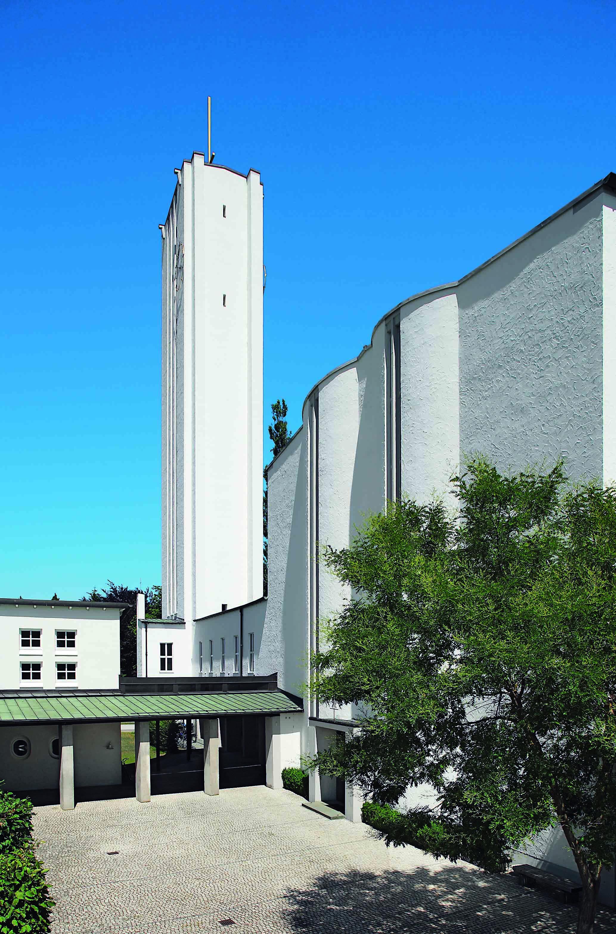 Www Memmingen Katholisch De Wp Content Uploads 201