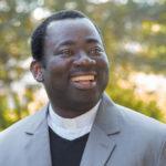 P. Emmanuel Ezechiedo, Kaplan
